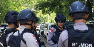 RUU Terorisme diketok, Polri makin garang atau abuse of power?