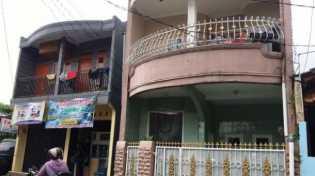 Polisi Sita Seprai, Bantal dan Televisi dari Rumah Tersangka Makar
