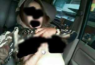 Begini Pengakuan Kepsek yang Foto Payudaranya Viral