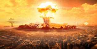 Inilah 9 Negara yang Memiliki Senjata Nuklir Terkuat di Dunia