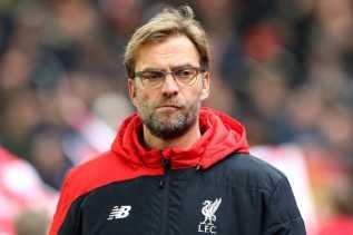 Klopp Terancam Dipecat jika Liverpool Ditekuk Chelsea