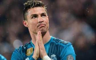 Munchen Wajib Waspada Keganasan Ronaldo di Markas Real Madrid