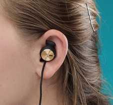 Gunakan Earphone Saat Tidur Dapat Merusak Koklea Telinga