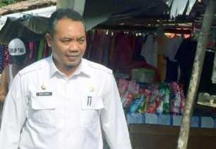 Gas 3 Kg Masih Langka, Begini Respon DPP Kota Pekanbaru