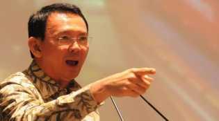 LDNU Jawa Barat Kecam Pernyataan Ahok