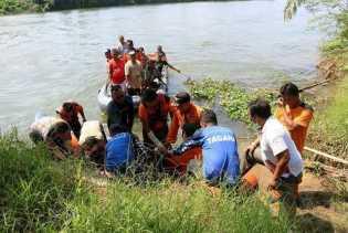 Sering Dibully Teman, Siswi SMA 1 Bangkinang Bunuh Diri Di Sungai Kampar