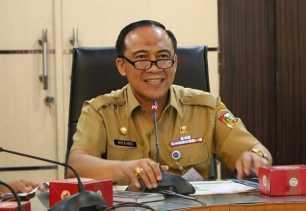 Dewan Tolak Rekrutmen Satpol PP, Begini Respon Sekko Pekanbaru