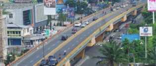 Rencana Pemasangan 1.000 CCTv di Kota Pekanbaru, Pengamat: Kuncinya di Pengelolaan