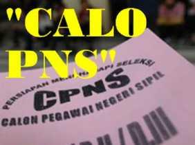 Pria di Pekanbaru Ditipu Calo PNS Hingga Rp200 Juta