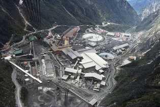 Presiden akan Putuskan Kebijakan Relaksasi Ekspor Mineral Mentah