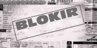Cegah Pajak, Edi: Pemilik Harus Blokir STNK Mobil yang Telah Dijual