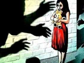 Warga Kecamatan Kateman, Terpaksa Di Amankan Oleh KePolisian Karena Mencabuli Anak DiBawah Umur