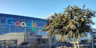 Tunggakan Pajak Rp 5 Trilyun, Google Hanya Diminta Bayar Rp 988 Milyar