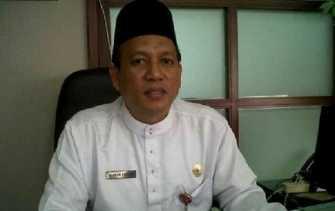 BKD Riau Sudah Kantongi Identitas Oknum ASN yang Tipu 8 Calon Honorer
