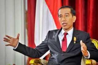 Di Hari Ibu Jokowi Mengingatkan