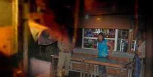 Masyarakat Kembali Diresahkan Aksi Prostitusi di Simpang Kasus dan Blok A Belilas Inhu