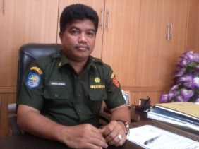 Disdik Pekanbaru: UNBK SMP Dilaksanakan 2 Mei