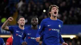 Chelsea Ingin Curi Kemenangan di Markas Arsenal