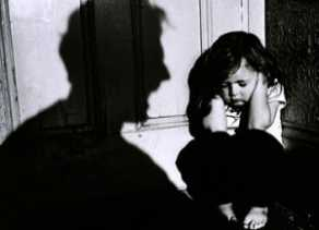 Polisi Telah Periksa Ibu yang Aniaya Anak Tirinya