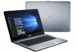 ASUS Kembali Luncurkan Laptop Terbaru Di Akhir Tahun 2016