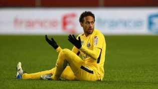 Perdana Menteri Spanyol Tak Setuju Neymar ke Madrid
