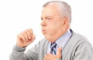 Beberapa Warna Dahak Berikut Ini Menunjukan Kondisi Kesehatan