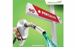 Berikut Rincian Mengapa Harga Pertalite di Riau Rp8 Ribu Per Liter
