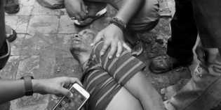 Pembunuhan Sadis Pulomas, Polisi Masih Buru Satu Pelaku Lagi