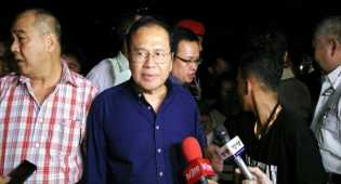 Rizal Ramli Kritik Kebijakan Ahok soal Penggusuran Pemukiman