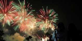 1.112 Personel di Arahkan Menjaga Keamanan Malam Pergantian Tahun di Pekanbaru