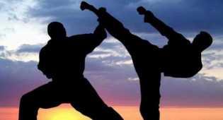 Taekwondo Indonesia Riau Bawa Sembilan Atlet PON Try Out ke Banten