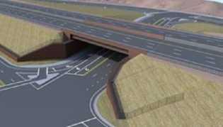 DPRD Riau: Pembangunan Fly Over dan Underpass di Simpang SKA Pakai Dana DAK