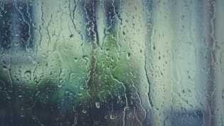 BMKG: Beberapa Wilayah Riau akan Diguyur Hujan Hari Ini