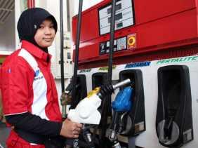 Presiden Intruksikan Harga BBM 1 Harga Seluruh Indonesia, Kenapa Riau Beda Harga ?