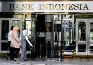 Beberapa Tarif Naik, BI: Pertumbuhan Ekonomi di Riau 2017 Sekitar 2,9%