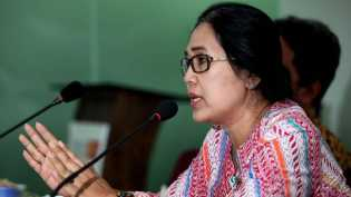 Dituduh Partai Biang Kerok, PDIP Tantang Alumni 212 Berdebat