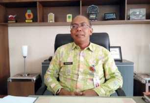 Disdik Riau Pastikan Persiapan UNBK tak Ada Masalah