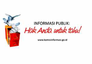 Ini Nama-nama Calon Komisioner Komisi Informasi Riau Lulus Seleksi