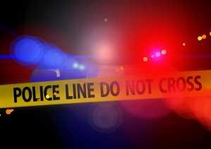 Polisi : Tidak Ada Korban Dalam Ledakan Pizza Hut