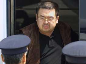 Soal Kim Jong-nam, Korea Utara Ragu dengan Tim Forensik Malaysia