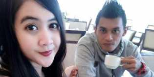 Ini Ikrar Striker Timnas Kepada Kekasihnya Jika Indonesia Juara
