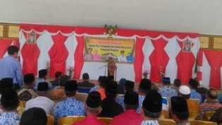 Kapolda Riau: Kita Tebas Polisi yang Kerap Terima Berbagai Setoran