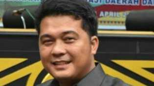 Pimpinan DPRD Minta Kasatpol PP Batalkan Pengumuman Penerimaan Personil Ternyata Ini Kesalahannya