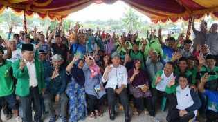 Pro Investasi, Firdaus Akan Peringkas Proses Pengurusan Izin di Daerah