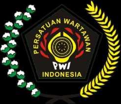 PWI - KPU Kota Gelar Sosialisasi Pilgubri