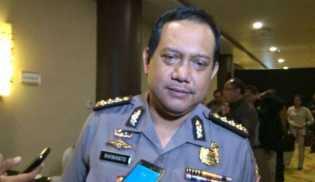 Polisi Buru Penyebar Isu Pekerja China Serbu Indonesia