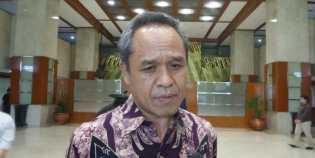 Ketua DPP Demokrat: Antasari Jangan Lemparkan Fitnah Keji