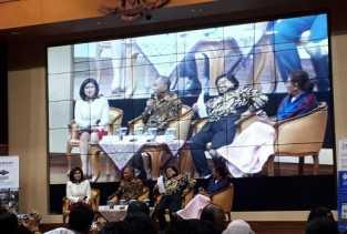Ketua KPK: Usia Pelaku Korupsi Sekarang Lebih Muda