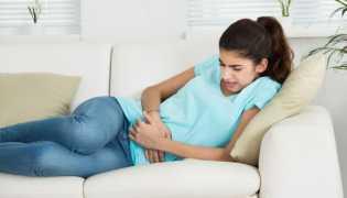 Kram Otot dan Mati Rasa, Tanda Tubuh Kekurangan Vitamin