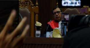 Pegawai Kafe Olivier Akan Bersaksi di Sidang Jessica Hari Ini